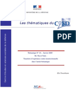 C2SD-thematique18.pdf