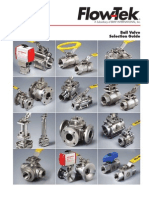 Brochure Valve Selection Guide.pdf