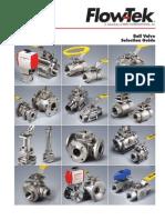 Brochure Valve Selection Guide.pdf