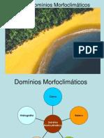 brasildomniosmorfoclimticos-110510132650-phpapp02