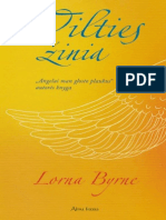 Lorna.byrne. .Vilties.zinia.2013.LT