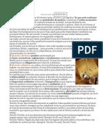 DEFINICIÓN DEDERECHO.pdf