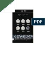 Appadurai-Cap-1.pdf