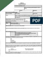anexos-norma07-ri025-2013