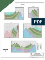 Mapa_4_Secciones Geologicas a - E