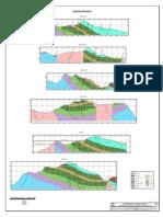 Mapa_5_Secciones Geologicas F - K