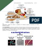 Equipo 3    Innovación de alimentos I Consuelo Martínez  Ruiz       1