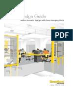 Knowledge Guide Acoustics
