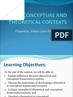 Mod2s5_conceptual and Theoretical Contexts_palaganas (1)
