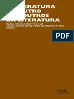 {5BD75C83 1F8A 4E46 AA01 5262F9FFB642} Literatura Do Outro Digital