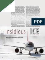 Insidious Ice