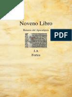 5-5 Libro IX