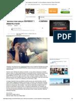 """""""MaxHaus para cabeças sem paredes"""" é a nova campanha criada pela Talent _ Portal VGV"""
