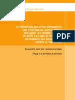 3IRoLfr.pdf