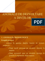 curs4anomalii-120604093358-phpapp02