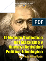 metododialectico-PCCh.pdf