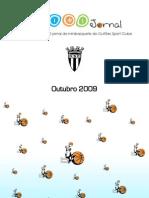 MiniJornalCOMP1