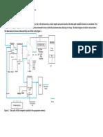 CA ProcessorLabsheet2014 Lab2(1)