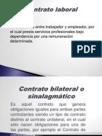 legislacion_laboral_act6