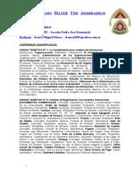 Programa Contabilidad 3° 2012 (1)