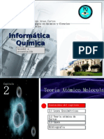 presentacion informatica terminada2