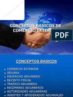 CONCEPTOS DEL COMERCIO EXTERIOR1.ppt