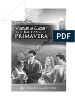 sermonesvuelveacasa-120904102250-phpapp02