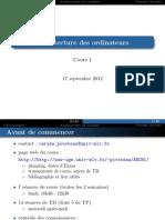 archi_cours1.pdf
