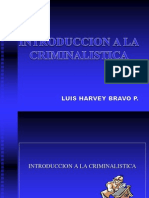 introduccion a la criminalistica I.ppt