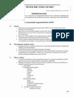 Curs de Asistenta Medicala de Urgenta - Capitolul II
