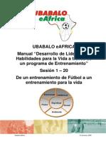 ubabalo-1-20