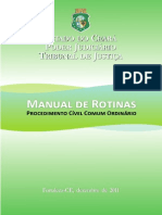 Manual Rotinas Civel Versao-final-dj3