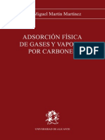 adsorcion_fisica_6