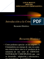 Introduccion a la Criminalística II.ppt