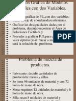 Clase4a Graf Simplex I