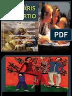 Familiaris consortio Presentacion  de la Ugc 1.pptx