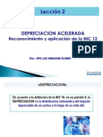 2014-LECCION2-contable