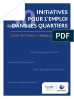 Guide 30 Initiatives Emploi Partie2672