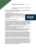 PODER PSIQUIÁTRICO.docx