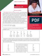 Alejandro Correa Clase Revista Nro 008