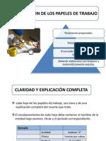 Preparación de los papeles de trabajo.pptx