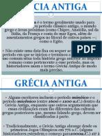 Gréciamicenas-completo
