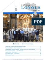 Noticias Loyola Berriak Sept09 #346