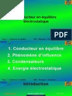 209780648 Partie 2 Electricite 1 Www Etu Sup Com
