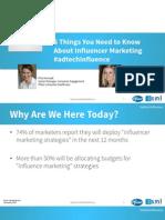 ad tech final presentation pdf