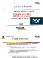 Aprende Python en 1 hora7.pdf