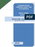 145626404-Note-de-Curs-2012-ML-Radu-VIERU-20-03-2012