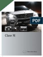 ficha_Clase_M.pdf