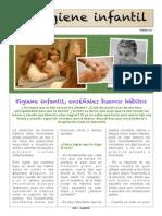Higiene PDF