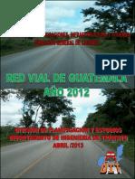 p.0.Presentacion.2012